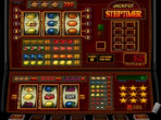 Steptimer Jackpot
